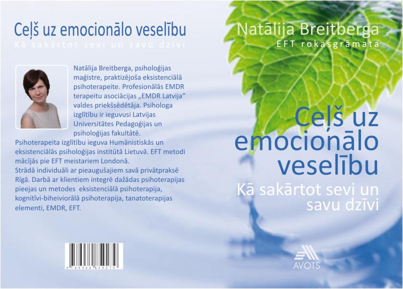 eft-rokasgramata