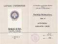 bakalaura-diploms