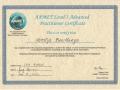 eft-level-3-certificate
