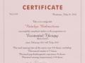 pht-diploms-bazes-limenis
